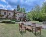 Foto 29 exterieur - Vakantiehuis La Colonica, Gaiole in Chianti