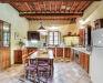Foto 8 interieur - Vakantiehuis La Colonica, Gaiole in Chianti