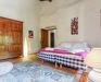 Foto 15 interieur - Vakantiehuis La Colonica, Gaiole in Chianti
