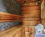 Foto 6 interieur - Vakantiehuis La Colonica, Gaiole in Chianti