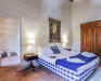 Foto 21 interieur - Vakantiehuis La Colonica, Gaiole in Chianti