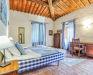 Foto 17 interieur - Vakantiehuis La Colonica, Gaiole in Chianti