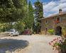 Bild 14 Aussenansicht - Ferienhaus Le Bonatte, Radda in Chianti