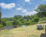 20. zdjęcie terenu zewnętrznego - Dom wakacyjny Le Bonatte, Radda in Chianti