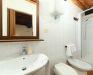 Foto 10 interior - Apartamento Veranda, Monte San Savino