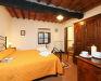 Foto 9 interior - Apartamento Veranda, Monte San Savino