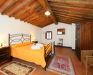 Foto 11 interior - Apartamento Veranda, Monte San Savino
