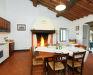 Foto 5 interior - Apartamento Veranda, Monte San Savino