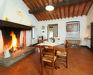 Foto 3 interior - Apartamento Veranda, Monte San Savino