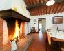 Apartamento Veranda, Monte San Savino, Verano