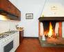 Foto 6 interior - Apartamento Veranda, Monte San Savino