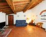 Foto 7 interior - Apartamento Veranda, Monte San Savino