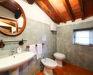 Foto 12 interior - Apartamento Veranda, Monte San Savino
