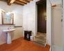 Foto 7 interior - Casa de vacaciones Castellare, Monte San Savino
