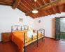Foto 6 interior - Casa de vacaciones Castellare, Monte San Savino