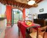 Foto 3 interior - Casa de vacaciones Castellare, Monte San Savino