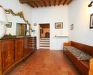 Foto 10 interior - Apartamento Ringhiera, Monte San Savino
