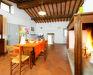 Foto 3 interior - Apartamento Ringhiera, Monte San Savino