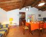 Foto 4 interior - Apartamento Ringhiera, Monte San Savino