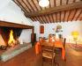 Apartamento Ringhiera, Monte San Savino, Verano