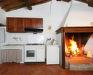 Foto 5 interior - Apartamento Ringhiera, Monte San Savino