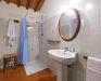 Foto 8 interior - Apartamento Ringhiera, Monte San Savino