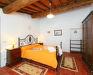 Foto 7 interior - Apartamento Ringhiera, Monte San Savino