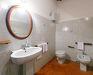 Foto 9 interior - Apartamento Ringhiera, Monte San Savino