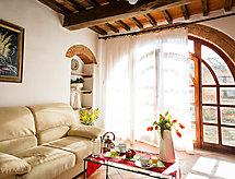 Monte San Savino - Ferienwohnung Archi