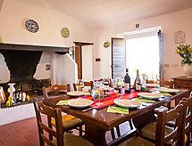 Monte San Savino - Appartement Belvedere