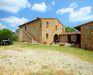 Foto 14 exterieur - Vakantiehuis Angolino, Monte San Savino