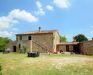 Foto 9 exterieur - Vakantiehuis Angolino, Monte San Savino