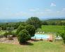 Foto 16 exterieur - Vakantiehuis Angolino, Monte San Savino