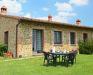 Foto 17 exterieur - Vakantiehuis Angolino, Monte San Savino