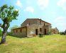 Foto 20 exterieur - Vakantiehuis Angolino, Monte San Savino