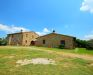 Foto 8 exterieur - Vakantiehuis Angolino, Monte San Savino