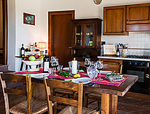 Monte San Savino - Holiday House Accosto 1