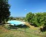 Image 29 extérieur - Appartement Fienile, Monte San Savino