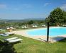 Image 31 extérieur - Appartement Fienile, Monte San Savino