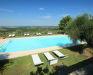 Image 30 extérieur - Appartement Fienile, Monte San Savino
