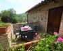Image 3 - intérieur - Appartement Fienile, Monte San Savino