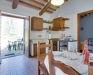 Image 6 - intérieur - Appartement Fienile, Monte San Savino