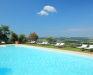 Image 26 extérieur - Appartement Fienile, Monte San Savino