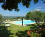 Image 25 extérieur - Appartement Fienile, Monte San Savino