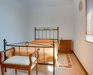 Image 8 - intérieur - Appartement Fienile, Monte San Savino