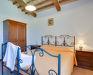 Image 9 - intérieur - Appartement Fienile, Monte San Savino