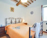Image 10 - intérieur - Appartement Fienile, Monte San Savino