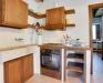 Image 7 - intérieur - Appartement Fienile, Monte San Savino