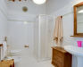 Image 11 - intérieur - Appartement Fienile, Monte San Savino