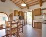 Image 5 - intérieur - Appartement Fienile, Monte San Savino